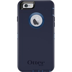 Otterbox Defender Rugged Interactive Case and Holster - Indigo Harbor