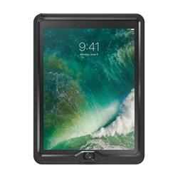 Apple LifeProof nuud Waterproof Case - Black  77-55868