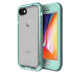 Apple Lifeproof Nuud Waterproof Case - COOL MIST  77-56814
