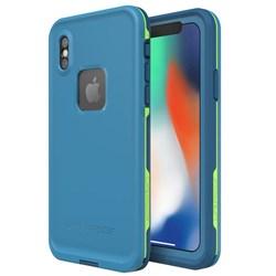 Apple LifeProof fre Rugged Waterproof Case - Bonzai  77-57167