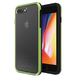 Apple Lifeproof SLAM Rugged Case - Night Flash