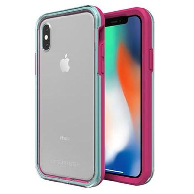 Apple Lifeproof SLAM Rugged Case - ALOHA SUNSET  77-57432