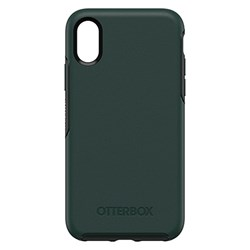 Apple Otterbox Symmetry Rugged Case - New Thin Design - Ivy Meadow  77-59528