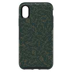 Apple Otterbox Symmetry Rugged Case - New Thin Design - Play the Field  77-59535