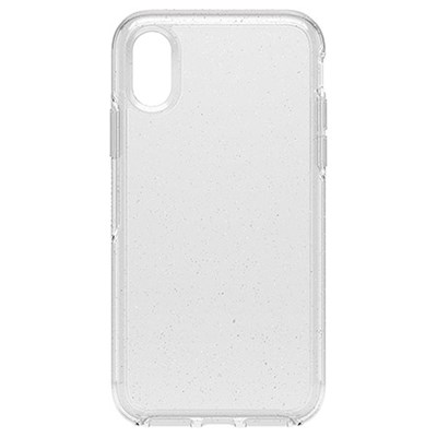Apple Otterbox Symmetry Rugged Case - New Thin Design - Stardust  77-59584