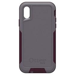 Apple Otterbox Pursuit Series Rugged Case - Merlin  77-59616