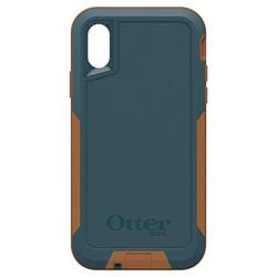 Apple Otterbox Pursuit Series Rugged Case - Autumn Lake - Autumn Lake  77-59617