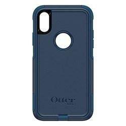 Apple Otterbox Commuter Rugged Case - Bespoke Way 77-59803