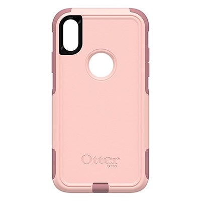 Apple Otterbox Commuter Rugged Case - Ballet Way 77-59804