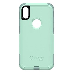 Apple Otterbox Commuter Rugged Case - Ocean Way  77-59805