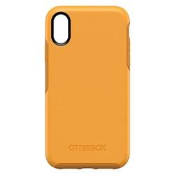 Apple Otterbox Symmetry Rugged Case - Aspen Gleam  77-59822