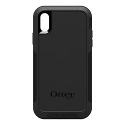 Apple Otterbox Pursuit Series Rugged Case - Black  77-59906