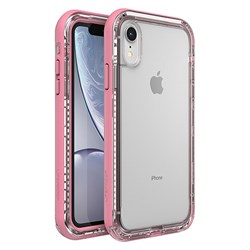 Apple Lifeproof NEXT Series Rugged Case - CACTUS ROSE  77-59956
