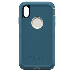 Otterbox Defender Rugged Interactive Case and Holster - Big Sur  77-59974