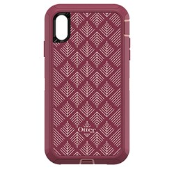 Apple Otterbox Rugged Defender Series Case and Holster - Happa  77-59975
