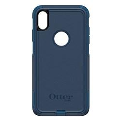 Apple Otterbox Commuter Rugged Case - Bespoke Way  77-60013