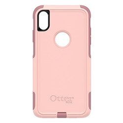 Apple Otterbox Commuter Rugged Case - Ballet Way  77-60014