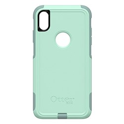 Apple Otterbox Commuter Rugged Case - Ocean Way  77-60015