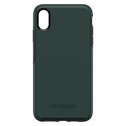 Apple Otterbox Symmetry Rugged Case - Ivy Meadow  77-60030