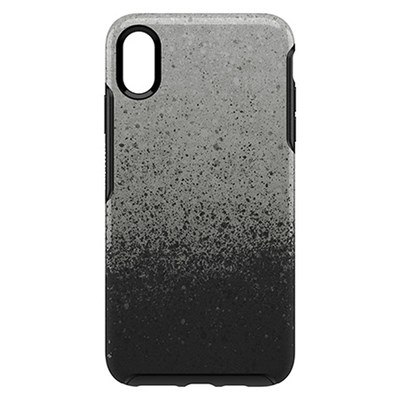 Apple Otterbox Symmetry Rugged Case - You Ashed 4 It  77-60036