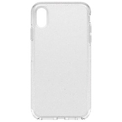 Apple Otterbox Symmetry Rugged Case - Stardust  77-60086