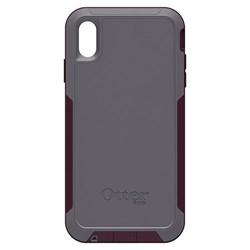 Apple Otterbox Pursuit Series Rugged Case - Merlin  77-60118
