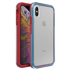 Apple Lifeproof SLAM Rugged Case - VARSITY 77-60156