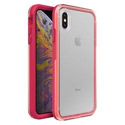 Apple Lifeproof SLAM Rugged Case - CORAL SUNSET 77-60157