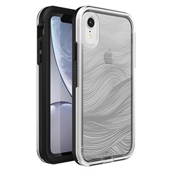 Apple Lifeproof SLAM Rugged Case - CURRENTS  77-60195