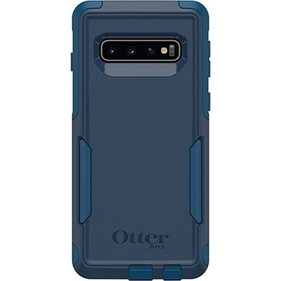 Samsung Otterbox Commuter Rugged Case - Bespoke Way Blue  77-61300