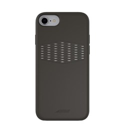 Apple alara Radiation Reduction Case - Black