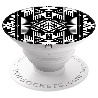 Popsockets - Device Stand And Grip - Quetzalcoatl