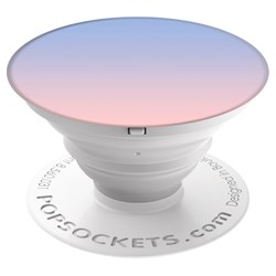 Popsockets - Abstract Device Stand And Grip - Ombre Sky