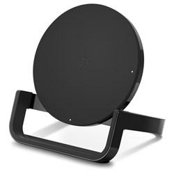 Belkin Boost Up Wireless Charging Stand - 10w - Black