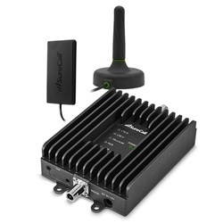 Surecall Fusion2Go 3 Mobile Signal Booster