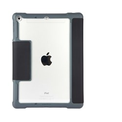 Dux Plus iPad 6th Gen Case With Apple Pencil or Logitech Crayon Storage (Education Only)