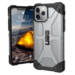 Apple Urban Armor Gear (uag) - Plasma Case - Ice And Black  111703114343