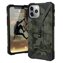 Apple Urban Armor Gear Pathfinder Case - Forest Camo  111707117271