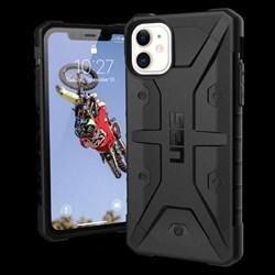 Apple Urban Armor Gear (uag) - Pathfinder Case - Black  111717114040