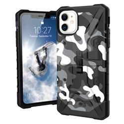 Apple Urban Armor Gear Pathfinder Case - Arctic Camo  111717114060