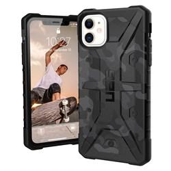 Apple Urban Armor Gear Pathfinder Case - Midnight Camo  111717114061