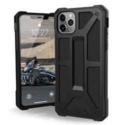 Apple Urban Armor Gear (uag) - Monarch Case - Carbon Fiber  111721114242