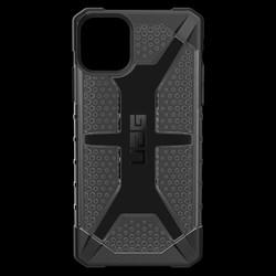 Apple Urban Armor Gear (uag) - Plasma Case - Ice And Black  111723114343