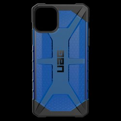 Apple Urban Armor Gear (uag) - Plasma Case - Cobalt And Black  111723115050
