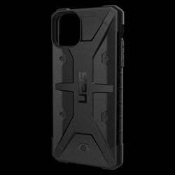 Apple Urban Armor Gear (uag) - Pathfinder Case - Black  111727114040