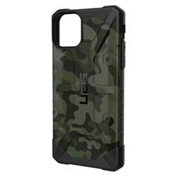 Apple Urban Armor Gear Pathfinder Case - Forest Camo  111727117271