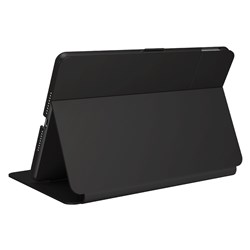 Apple Speck - Balance Folio Case - Black  133535-1050