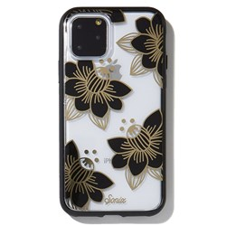 Apple Sonix - Clear Coat Case - Desert Lily  290-0279-0011