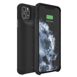 Apple Mophie - Juice Pack Access Power Bank Case 2,200 Mah - Black