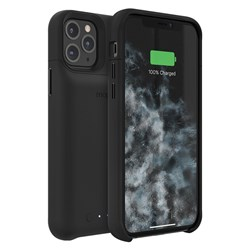 Apple Mophie - Juice Pack Access Power Bank Case 2,000 Mah - Black